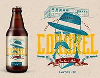 Cervejaria Artesanal Alvarez