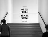 Ricardo Brey: At the Bottom of Heaven
