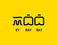 Eybaybay