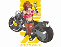 Hikari Ver. 2.0
