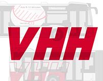 VHH Key Visual Hamburg 3er Buslinie