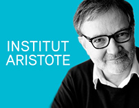 Institut Aristote