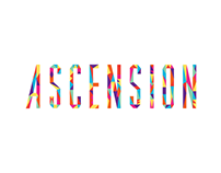 Ascension Magazine