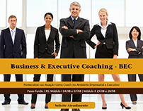 EMKT - Business & Executive Coaching