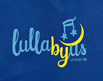 LullabyUs