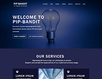 Latest Website Design Projects 2018