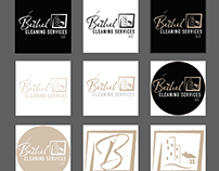 Bethel Cleaning Services