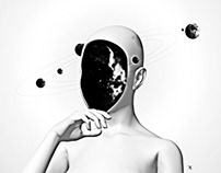 Personal Universe