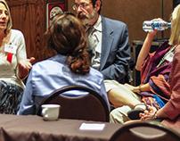 2016 MetaECHO Conference Held in Albuquerque