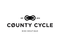 County Cycle Bike Boutique