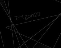 Trigon23