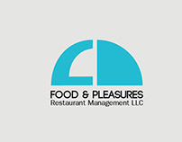 Food & Pleasure