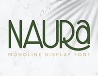 Naura