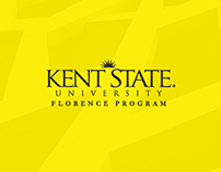 Kent State University Florence - Homepage