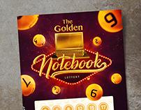 ODIS - Lottery