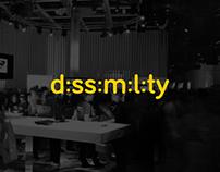 Dissimility