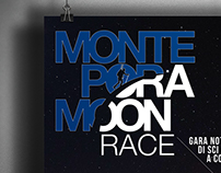 Monte Pora Moon Race