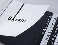 Skram Furniture Company