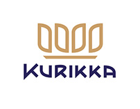 City of Kurikka identity