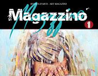 Magazzino#1