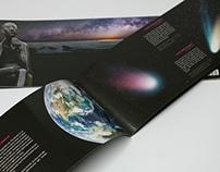 Catálogo exposición