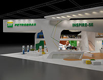 Petrobras Rio Oil and Gas 2014