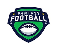 CROWDZi Fantasy Football Mobile App | Freelance