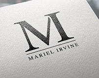 Mariel Irvine