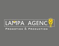 Lampa Agency Promotion & Production рекламное агентство