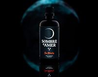 SOMBRE & AMER