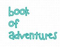 Kids Activity Book- Internship work with Elemeno Kids