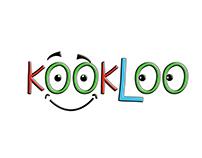 Kookloo's Logo