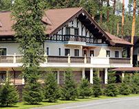 OBRAZTSOVO
