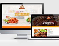 SITIO WEB | MUMEX