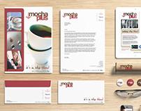 Mocha Plus
