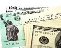 Understanding Your Tax Refund: A Primere