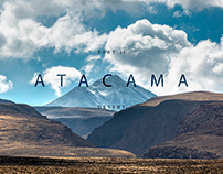 Atacama - Road Trip part II