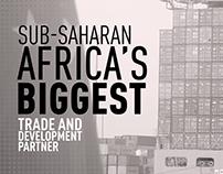 U.S. AFRICA INVESTMENT 2016 | EXPLAINER