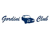Gordini-Club