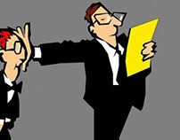 Are you undermining your leadership credibility?