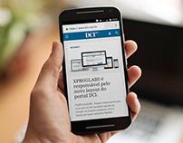 DCI • Portal de Notícias