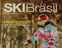SKIBrasil Magazine nº 29