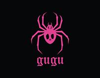 GUGU logo