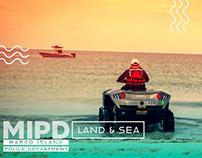 MIPD Recruitment Campaign