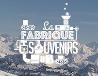Case Study Savoie Mont-Blanc