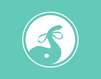 Lelia Otelia Foundation Branding