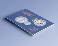 Tuan Tuan's Illustration Exhibition
