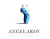 Monsieur ANGELAKOV