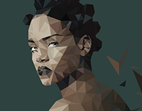 Rihanna Project