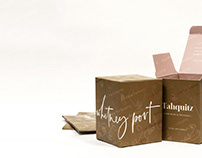 Custom Packaging is the Best Leading Tool